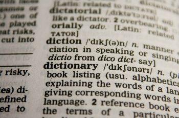 Dicionário do Poker